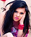 Anna 30 years old Ukraine , Russian bride profile, russian-brides.dating