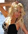 Liliya 34 years old Ukraine , Russian bride profile, russian-brides.dating