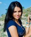 Irina 27 years old Ukraine , Russian bride profile, russian-brides.dating