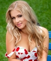 Olga 34 years old Ukraine Nikolaev, Russian bride profile, russian-brides.dating