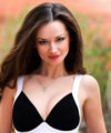Inna 40 years old Ukraine , Russian bride profile, russian-brides.dating