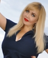 Alina 40 years old Ukraine , Russian bride profile, russian-brides.dating