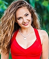 Yuliya 38 years old Ukraine , Russian bride profile, russian-brides.dating