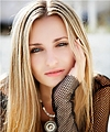 Nataliya 35 years old Ukraine , Russian bride profile, russian-brides.dating