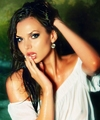Ekaterina 32 years old Ukraine , Russian bride profile, russian-brides.dating
