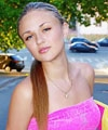 Yana 30 years old Ukraine Dniprodzerzhyns'k, Russian bride profile, russian-brides.dating