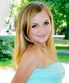 Snezhana 33 years old Ukraine Khmelnitsky, Russian bride profile, russian-brides.dating