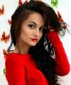 Marina 24 years old Ukraine Pavlograd, Russian bride profile, russian-brides.dating