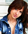 Polina 29 years old Ukraine Nikolaev, Russian bride profile, russian-brides.dating