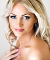 Alla 45 years old Ukraine Nikolaev, Russian bride profile, russian-brides.dating