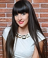 Alena 27 years old Ukraine Nikolaev, Russian bride profile, russian-brides.dating