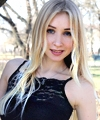 Yuliya 30 years old Ukraine Nikolaev, Russian bride profile, russian-brides.dating