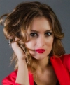Marina 29 years old Ukraine Dnipro, Russian bride profile, russian-brides.dating