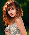 Oksana 48 years old Ukraine Cherkassy, Russian bride profile, russian-brides.dating