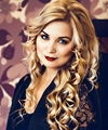 Irina 30 years old Ukraine Kharkov, Russian bride profile, russian-brides.dating