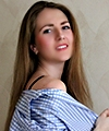 Tatyana 25 years old Ukraine Kiev, Russian bride profile, russian-brides.dating