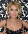 Marina 34 years old Ukraine Kiev, Russian bride profile, russian-brides.dating