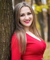 Nataliya 33 years old Ukraine Melitopol, Russian bride profile, russian-brides.dating