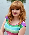 Tatyana 29 years old Ukraine Dnipro, Russian bride profile, russian-brides.dating