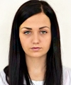 Nadejda 24 years old Ukraine Khmelnitsky, Russian bride profile, russian-brides.dating