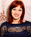 Alena 29 years old Ukraine Berdyansk, Russian bride profile, russian-brides.dating