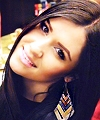 Aleksandra 24 years old Ukraine Dnipro, Russian bride profile, russian-brides.dating