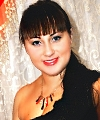 Tatyana 34 years old Ukraine Kharkov, Russian bride profile, russian-brides.dating