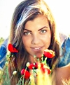 Tatyana 24 years old Ukraine Kharkov, Russian bride profile, russian-brides.dating