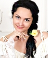 Lyubov 49 years old Ukraine Dnipro, Russian bride profile, russian-brides.dating