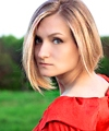 Mariya 29 years old Ukraine Ternopol, Russian bride profile, russian-brides.dating