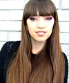 Yuliya 23 years old Ukraine Kakhovka, Russian bride profile, russian-brides.dating