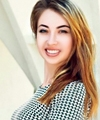 Ekaterina 33 years old Ukraine Kakhovka, Russian bride profile, russian-brides.dating