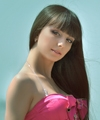 Yuliya 28 years old Ukraine Nikolaev, Russian bride profile, russian-brides.dating
