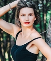 Nataliya 36 years old Ukraine Kherson, Russian bride profile, russian-brides.dating