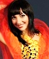 Olena 38 years old Ukraine Dnipro, Russian bride profile, russian-brides.dating