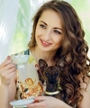 Anastasiya 23 years old Ukraine Nikolaev, Russian bride profile, russian-brides.dating