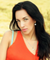 Galina 33 years old Crimea Feodosia, Russian bride profile, russian-brides.dating