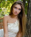 Alina 27 years old Ukraine Kherson, Russian bride profile, russian-brides.dating