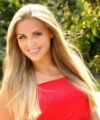 Nataliya 31 years old Ukraine Kharkov, Russian bride profile, russian-brides.dating