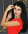 Svetlana 27 years old Ukraine Nikolaev, Russian bride profile, russian-brides.dating