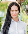 Valeriya 27 years old Ukraine Kherson, Russian bride profile, russian-brides.dating