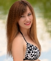 Tatyana 27 years old Ukraine Kirovograd, Russian bride profile, russian-brides.dating