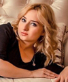 Anastasiya 32 years old Ukraine Lvov, Russian bride profile, russian-brides.dating