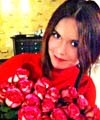 Nataliya 26 years old Ukraine Kremenchug, Russian bride profile, russian-brides.dating
