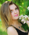 Anna 26 years old Ukraine Dnipro, Russian bride profile, russian-brides.dating