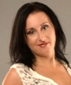 Svetlana 37 years old Ukraine Odessa, Russian bride profile, russian-brides.dating