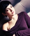 Alla 27 years old Ukraine Nikolaev, Russian bride profile, russian-brides.dating
