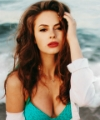 Liliya 24 years old Ukraine Odessa, Russian bride profile, russian-brides.dating