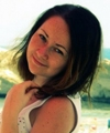 Olga 29 years old Ukraine Zhytomyr, Russian bride profile, russian-brides.dating