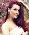 Aleksandra 27 years old Ukraine Nikolaev, Russian bride profile, russian-brides.dating